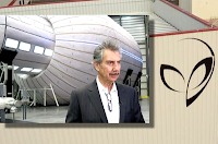 "Billionaire Robert Bigelow: ""I've Been a Researcher and Student of UFO's for Many, Many Years"""