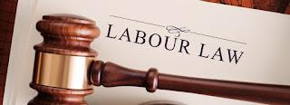 Bangladesh Labour Law & Rules 2015 (Bangla & English) PDF
