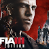 MAFIA III + DLC | ESPAÑOL | MEGA | TORRENT | ISO | RELOADED