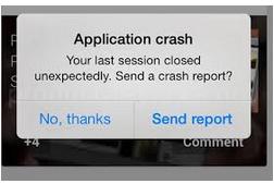 Cara Memperbaiki Aplikasi Tertutup Otomatis di iPhone, begini solusinya