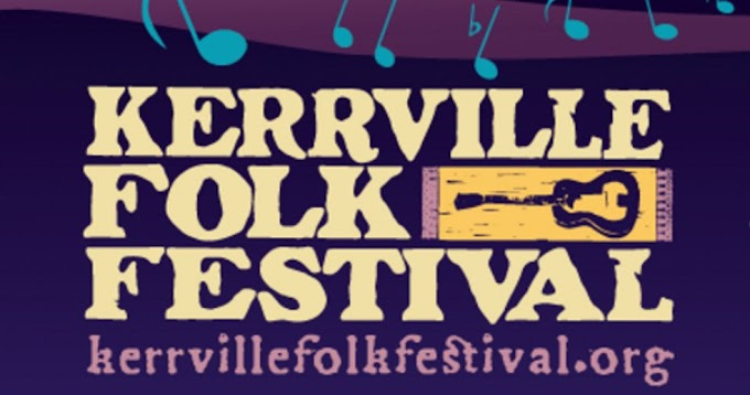 Kerrville Folk Festival to require COVID Vaccination required for all attendees