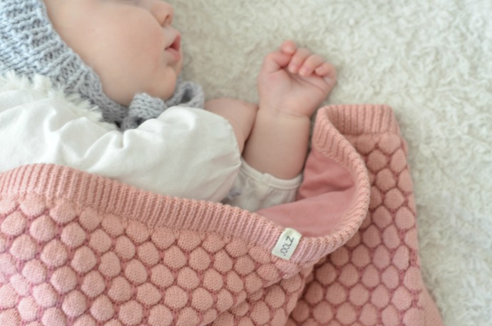 Joolz blanket, sleep regression, co-sleeping