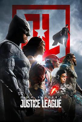 Zack Snyder's Justice League (2021) Subtitle Indonesia | Sinopsis Zack Snyder's Justice League (2021) Subtitle Indonesia | Link download Zack Snyder's Justice League (2021) Subtitle Indonesia