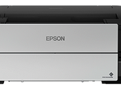 Epson WorkForce ST-M1000 Driver Download - Windows, Mac