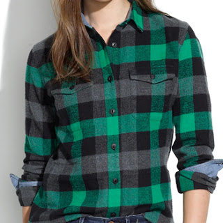 http://www.oasisshirts.com/manufacturers/high-fashion-check-flannel-shirt/