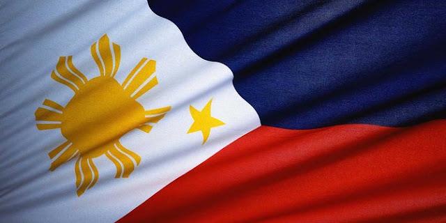 negara filipina
