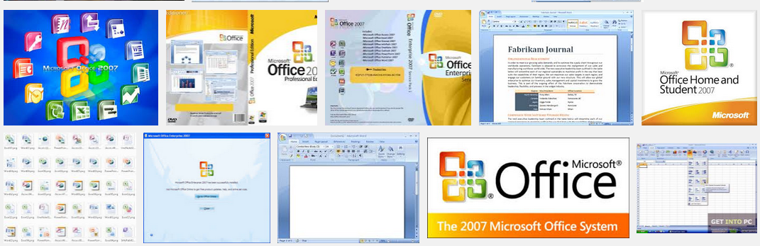 Download Microsoft Office Professional Plus 2007 Free Serial Key Product Key Crack Keygen+Activation.exe