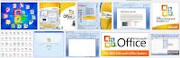 Microsoft Office Professional Plus 2019 Product Key 64 Bit Free [100% Working List]