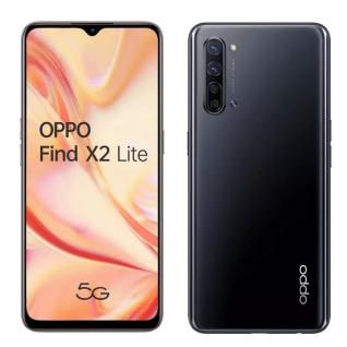 سعر ومواصفات هاتف Oppo Find X2 Lite