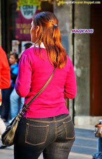 senoras-nalgonas-jeans