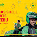 Pilipinas Shell, Grab PH Partnership to Spur Mobility and On-Demand Delivery in Cebu