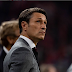FC Bayern parts ways with Niko Kovač