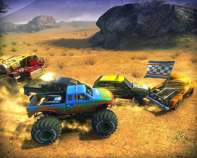 Pc Game Insane 2 Free Download Full Version