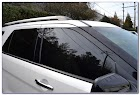 Best Auto WINDOW TINTING Near Me