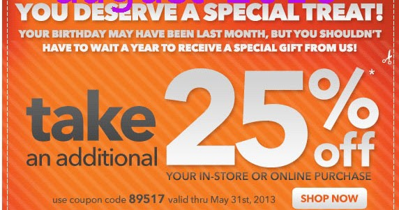 Payless shoes coupon codes 30 off