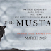 THE MUSTANG Advance Screening Passes!