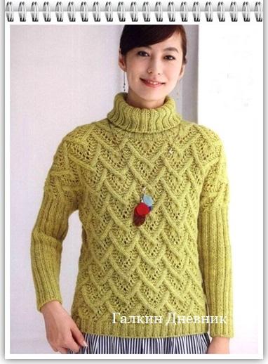 knitting-patterns | ўzori-spіcamі | vіzerunki-spicyami