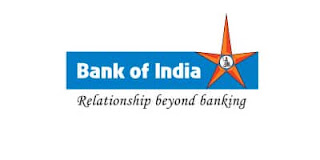 Bank of India Officers& Clerk Jobs 2020 Apply For 28 Post, bank of india sub staff vacancy, bank of india recruitment 2020 Clerk apply online, bank of india clerk vacancy 2020