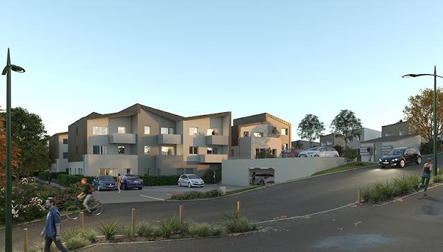 Perpesctive-3D-permis-de-construire-logements-rendu final
