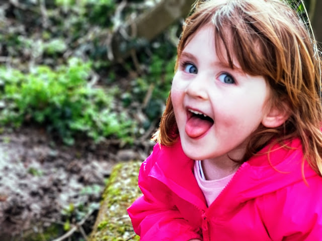 Living Arrows | Happy Mothers Day Autism, mental health, books and coeliac disease blogger. What The Redhead Said Living Arrows UK Parenting Blog Link Up Khalil Gibran Quote
