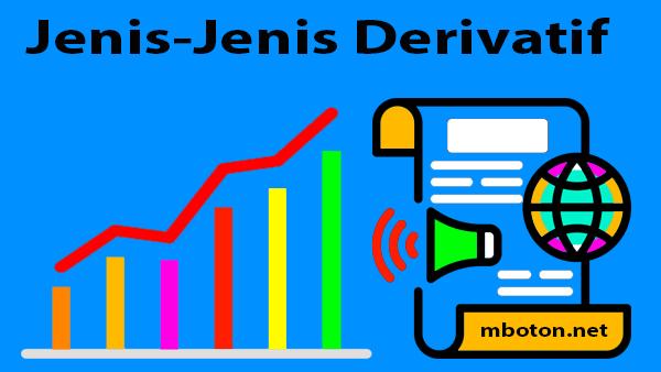 saham online derivatif