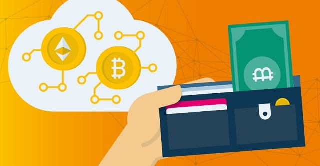 how to get best cryptocurrency wallet top btc crypto storage securely