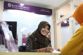 Pengertian dan Jenis-jenis Akad Syariah Disertai Contoh Transaksinya