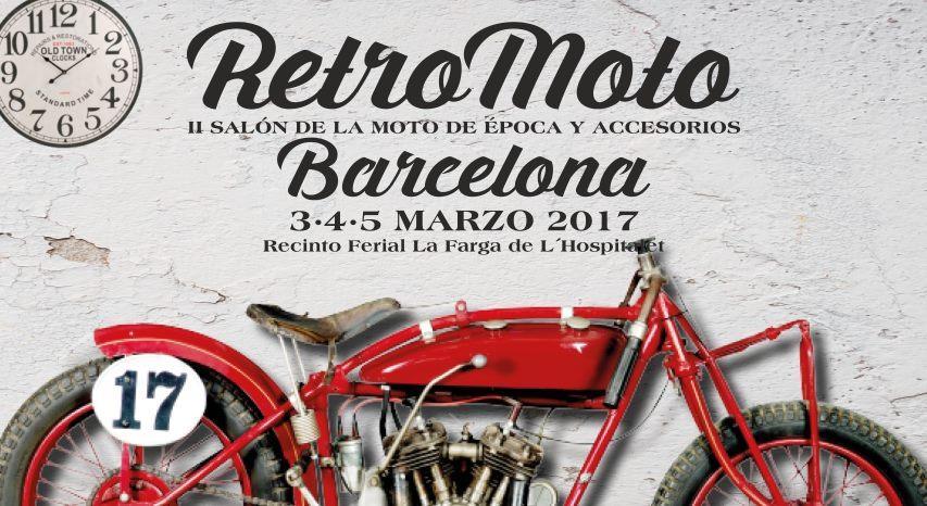Retro Moto 2%2Bal%2B5%2Bde%2BMarzo%2B%25E2%2580%2593%2BRetro%2BMoto