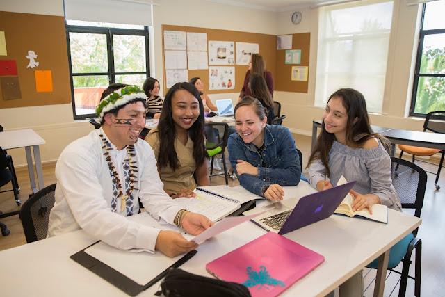 Educación STEM para el Desarrollo Sostenible