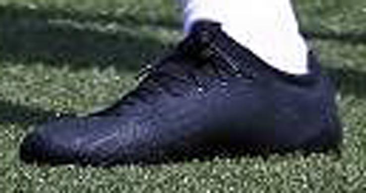 Fuite des infos des nouvelles chaussures Nike Flyknit