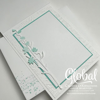 By Angie McKenzie for Global Creative Inkspirations; Click READ or VISIT to go to my blog for details! Featuring the new Quiet Meadows Bundle from the 2021-2022 Annual Catalog; #stampinup #handmadecards #naturesinkspirations #thinkingofyoucards #quietmeadowbundle #stampinup20212023incolor #colorcoach #cardtechniques #globalcreativeinkspirations #gcibloghop  #makingotherssmileonecreationatatime