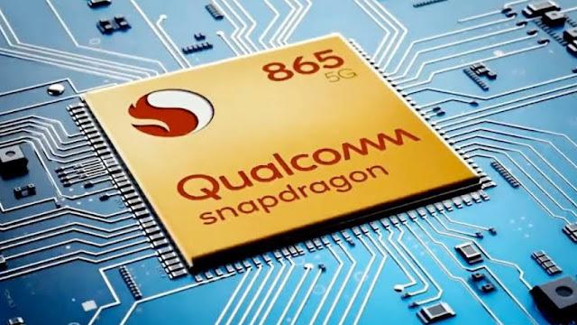 Tips memilih HP gaming SoC Snapdragon 865