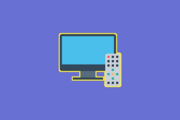 Kode Remot TV Sanken Lengkap LED dan Tabung Beserta Cara Setting