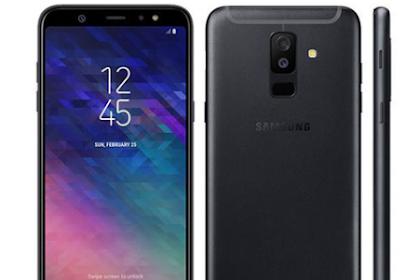 Inilah 3 HP Samsung Galaxy A Series Terbaru yang Layak Kamu Miliki