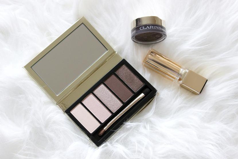 Clarins_makeup_palette_eyeshadow_iperfum