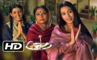 राधे कृष्ण Savaiyaa - Raadhey Krishna Ki Hindi Lyrics