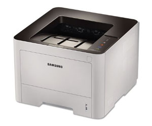 Samsung SL-M3320ND Driver for Windows