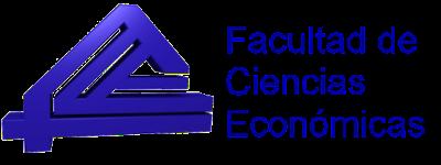 www.fce.unam.edu.ar