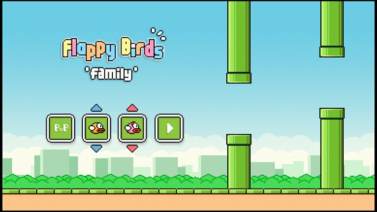 Pelajaran dari Flappy Bird, Game Sederhana yang Fenomenal