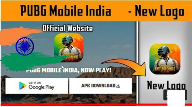 मोबाइल गेमिंग के शौकीन जो शुक्रवार (20 नवंबर) को भारत वापस आने के लिए PUBG MOBILE का इंतजार कर रहे थे