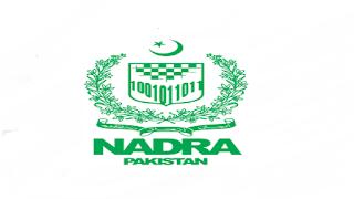 NADRA Jobs 2020 National Database & Registration Authority NADRA Nov 2020 Jobs in Pakistan
