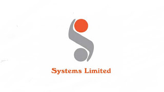 Latest Jobs 2021 in Systems Limited