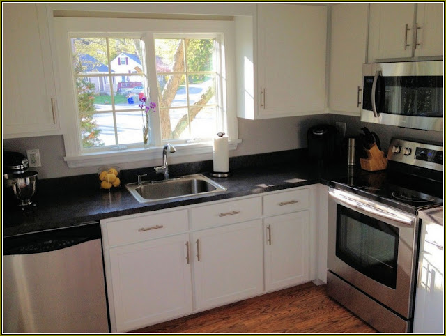 How to get a Kitchen Cabinet with an Efficient and Affordable Discount price