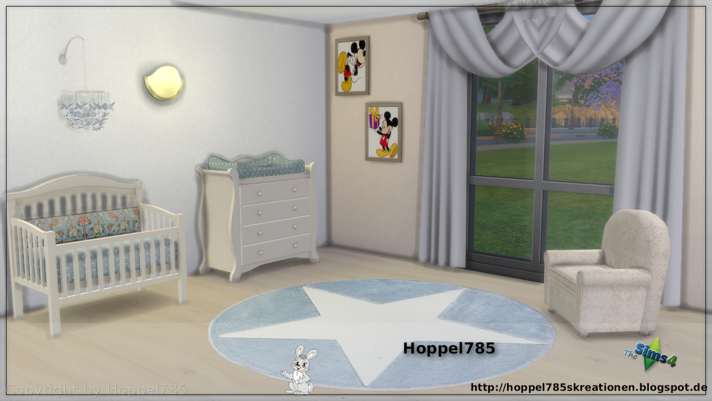 Sims 2 Teppiche Hoppel785s Kreationen Sims 4 Kids Rugs Round By Hoppel785