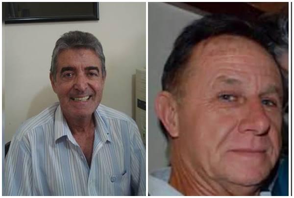 Mortes por Covid-19 em Pouso Alegre e Ouro Fino acendem alerta no Sul de Minas