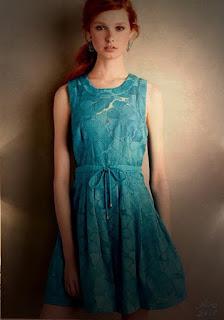 representaciones-de-retratos-de-mujeres-hiperrealismo mujeres-hiperrealismo-asombroso