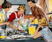 Peluang bisnis ibu rumah tangga dengan modal kecil menguntungkan