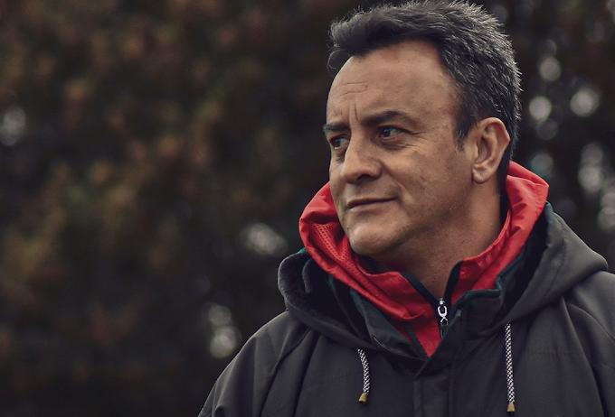 Luto en el fútbol colombiano: Murió Jhon Mario Ramírez, exjugador del Independiente Medellín y quien iba a dirigir a Patriotas de Tunja