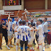 Fútbol sala Vinos Jumilla regresa a Segunda División B