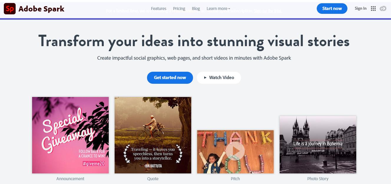 Top 6 BEST Apps to Edit Instagram Stories in 2020 - Engage Audience